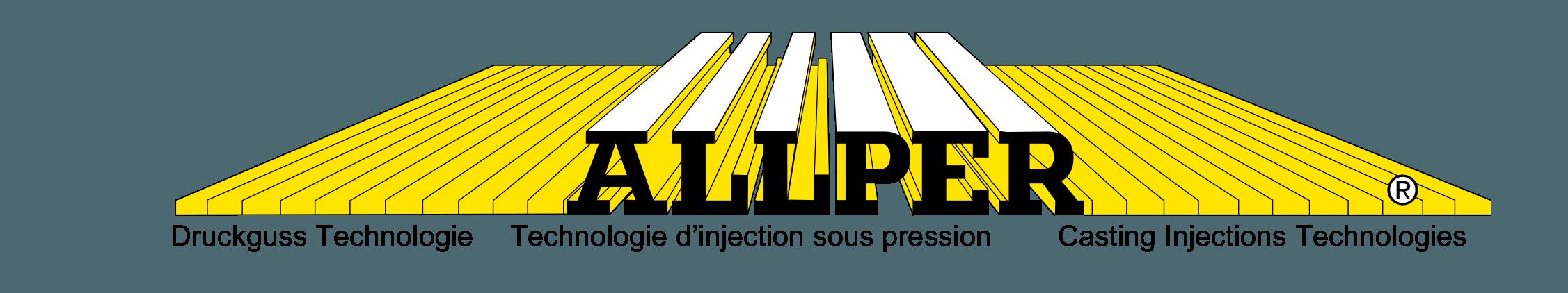 LUBE DROP & COMBI-LUBE