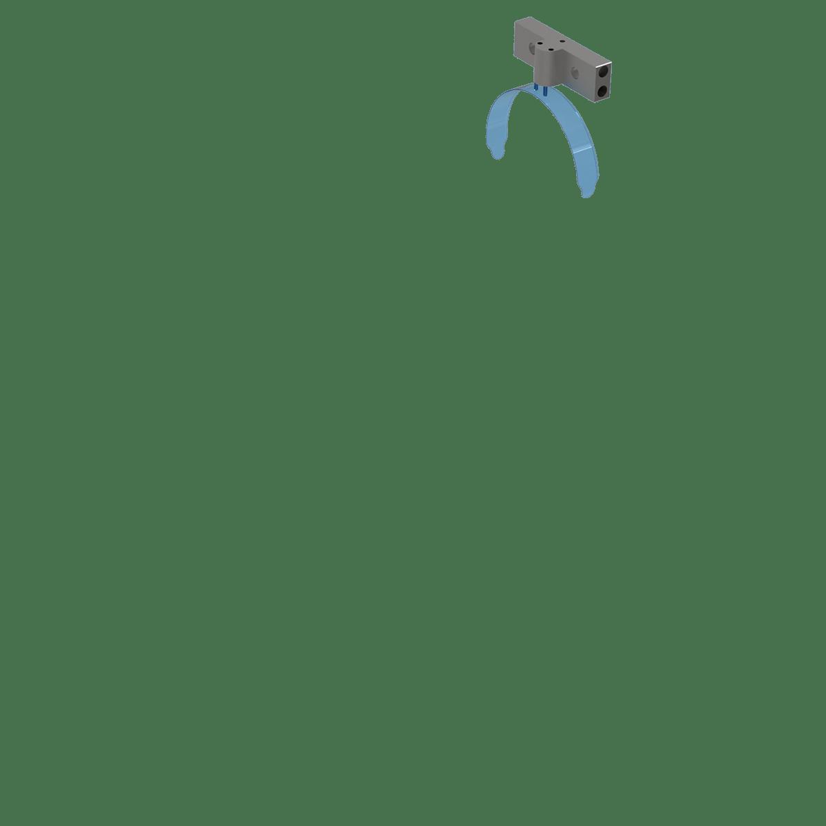 Lube Drop